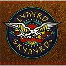 Skynyrd's Innyrds Their Greate