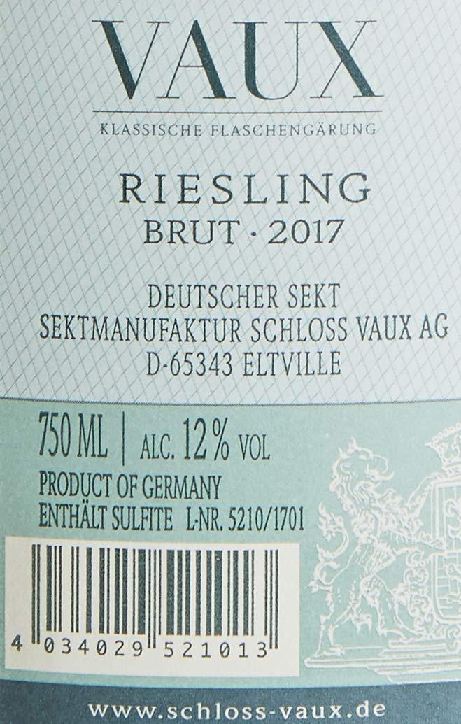 Schloss-Vaux-Riesling-Brut-Sekt-2017-1-x-075-l