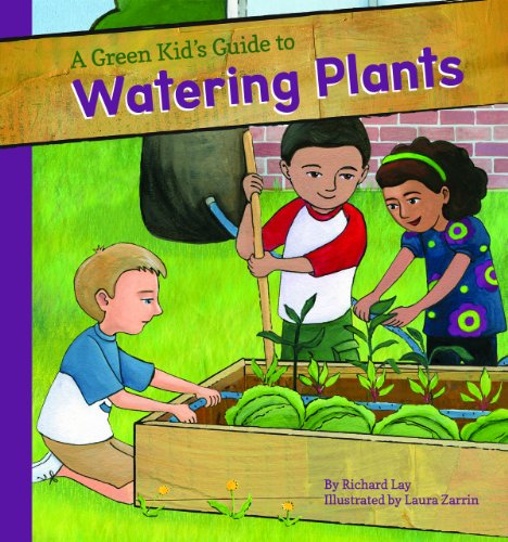 green-kids-guide-to-watering-plants