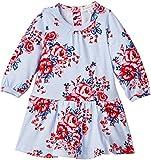 Pumpkin Patch Baby Girls' Dress (9400044...