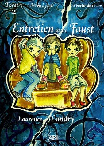 Entretien avec Faust