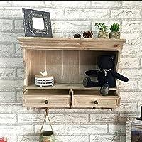 suchergebnis auf f r h ngende regale ablagen kinderzimmer k che haushalt wohnen. Black Bedroom Furniture Sets. Home Design Ideas