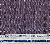 Raymond Trouser Fabrics (RYMD_PNT_LS_21A...