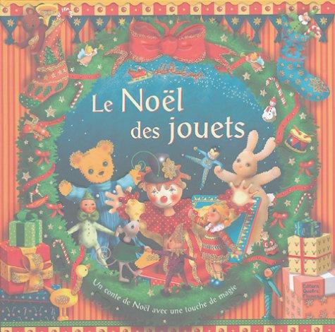 """<a href=""""/node/52549"""">Le Noël des jouets</a>"""