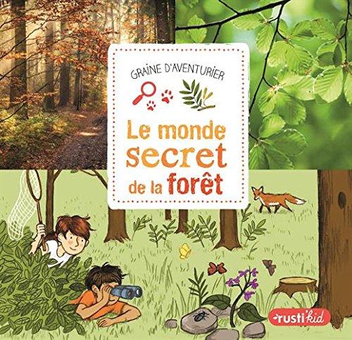 """<a href=""""/node/148501"""">Le Monde secret de la forêt</a>"""