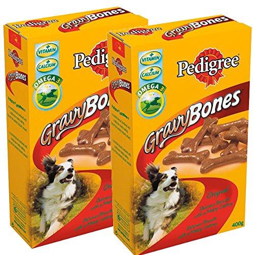 Pedigree-Gravy-Bones-400g-2-Pack-2-x-400g