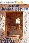 Le Jas de la Bouscarle