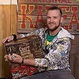 Kalea Craft Bier Adventskalender (24 x 0.33 l) - 6