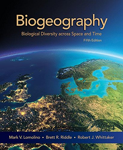 biogeography-biological-diversity-across-space-and-time
