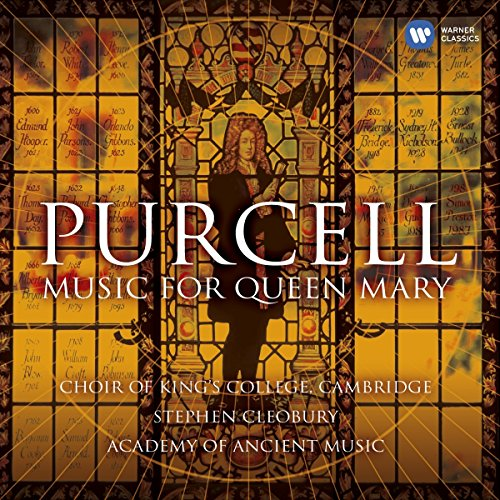 purcell-music-for-queen-mary