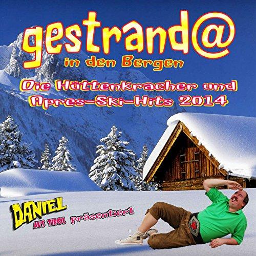 Dem Land Tirol die Treue (Club-Version)