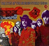 Eyes of the Beacon Street Union [Vinyl LP]