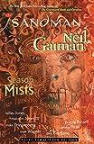Sandman TP Vol 04 Season Of Mists New Ed (Sandman New Editions)