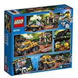 LEGO City 60159 - Mission... Ansicht