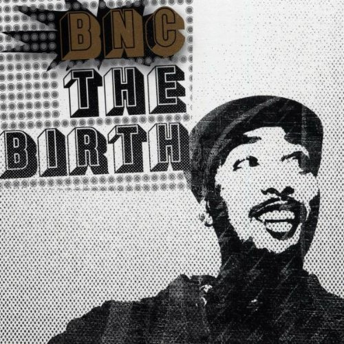 the-birth-by-bnc
