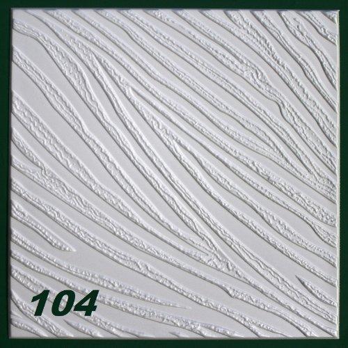 10-m2-placas-de-techo-placas-de-poliestireno-estuco-tapa-decoracion-placas-50x50cm-no-104