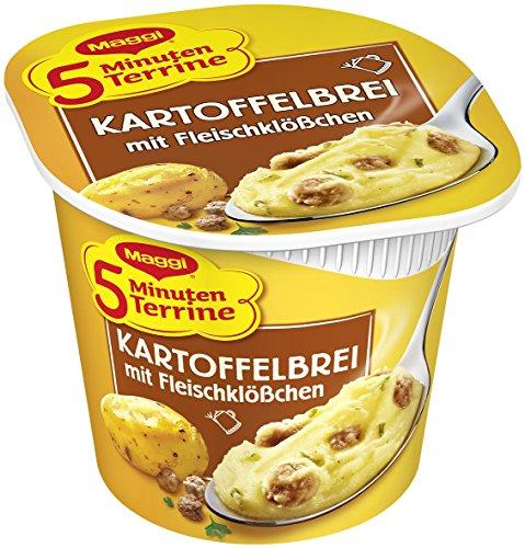 maggi-5-minuten-terrine-kartoffelbrei-mit-fleischklosschen-8er-pack-8-x-46-g