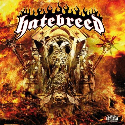 Hatebreed [Explicit]