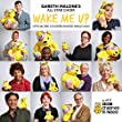 Wake Me Up - Official BBC Children In Need Single 2014