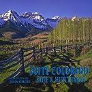 Suite Colorado