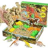 Arena Mágica, Arena Play Sand Colorido Soft Slime Never Dry Molding Juguetes de Arena DIY Juguete de Interior para Niños