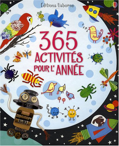 """<a href=""""/node/85521"""">365 activités pour l'année</a>"""