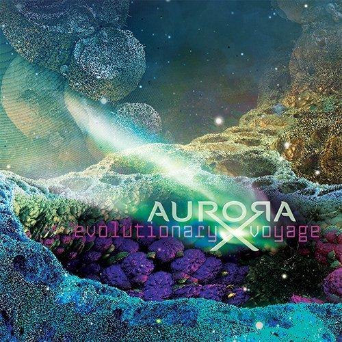 981cdb69bca52 Evolutionary Voyage by Aurorax (2015-10-23)