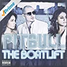 The Boatlift [Explicit]
