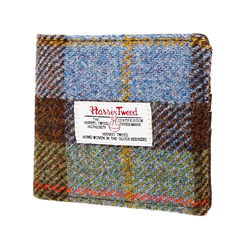 glen-appin-harris-tweed-mens-wallet-mull-gunn-tartan-one-size