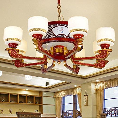 lfnrr-high-quality-hotel-chinos-nueva-led-bombilla-luz-lampara-salon-dormitorio-techo-leuchten-bulb-