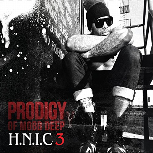 H.N.I.C. 3 (Deluxe) [Explicit]