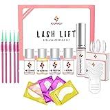 Missicee Lash Lift Set wimperlifting, professionele wimperlifting, lange levensduur, eenvoudig te bedienen, ideaal voor feest