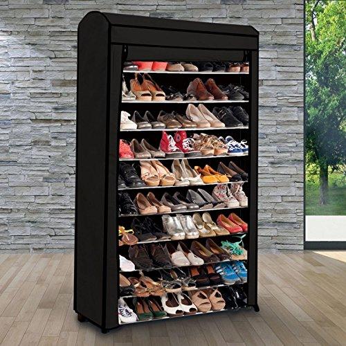 probache-etagere-range-chaussures-50-paires-eco-avec-sa-housse-noire