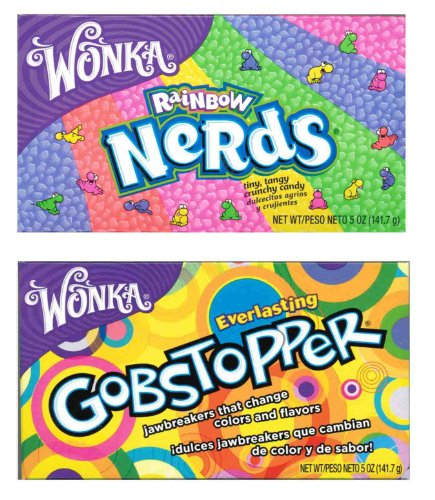 wonka-lovers-variety-theatre-pack-nerds-gobstoppers