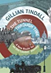 The Tunnel Through Time: A New Route...