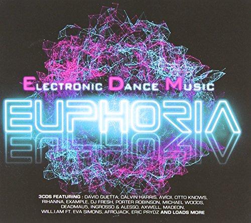 Euphoria-Electronic-Dance-Music