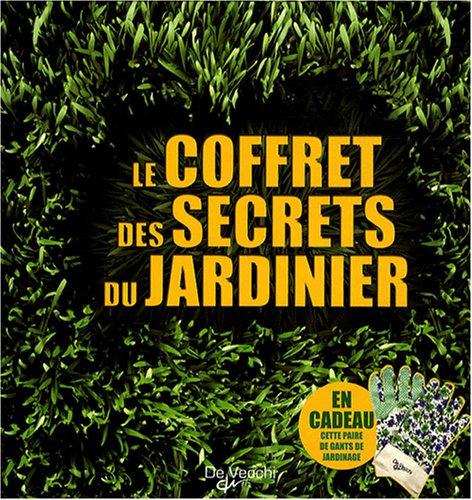 le-coffret-des-secrets-du-jardinier-en-3-volumes-les-conseils-du-jardinier-les-arbustes-fleuris-et-l