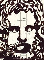 Artbook Italia - Tome 1 - Artbook Italia de Guibert Emmanuel