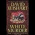 White Murder (A Marcus Corvinus mystery Book 7)