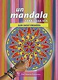 Un Mandala Para Cada Día