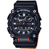 Casio G-Shock GA-900C-1A4ER - 2020