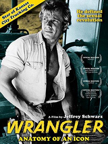wrangler-anatomy-of-an-icon