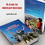 Bil'in And The Nonviolent Resistance