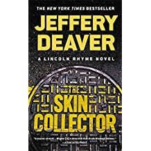 [(The Skin Collector)] [By (author) Jeffery Deaver] published on (May, 2014)