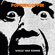 Wolle Was Komme (Limited Edition) [Vinyl LP]