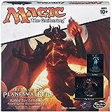 """Magic: The Gathering b6925""""arena de los aviones Walkers batalla de expansión para Zendikar"""" Junta Juego"""