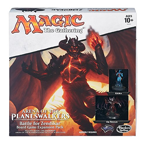 Magic: The Gathering b6925