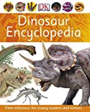 Dinosaur Encyclopedia price comparison at Flipkart, Amazon, Crossword, Uread, Bookadda, Landmark, Homeshop18