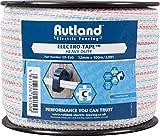 Rutland Elektrozaun Band, 100 m, 19-150R