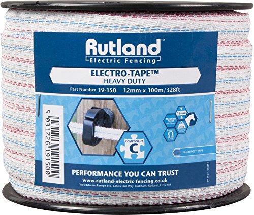Rutland 19-150R
